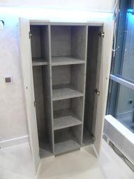 Мебель на заказ по индивидуальным проектам от ведущего произ.